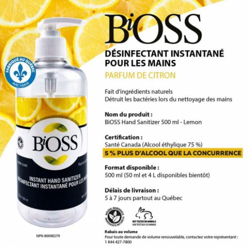 entretien-optimum-desinfectant-mains-bioss-1.png