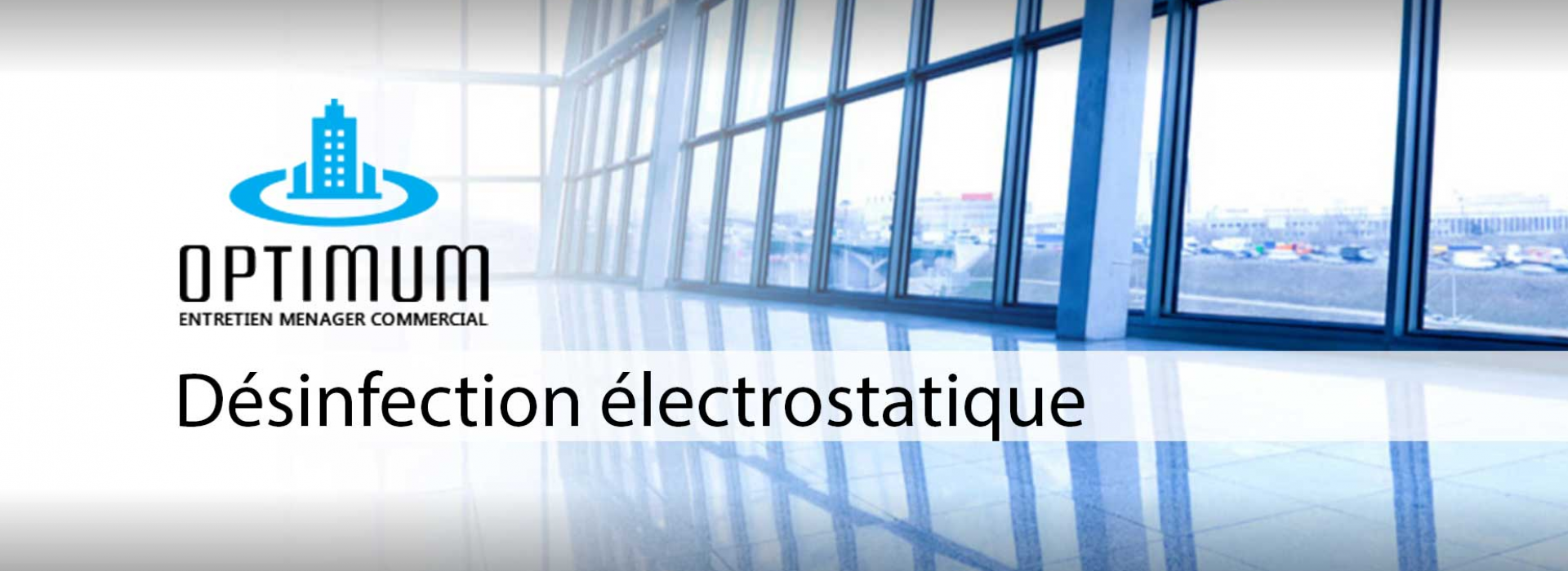 page-desinfection-electrostatique.png