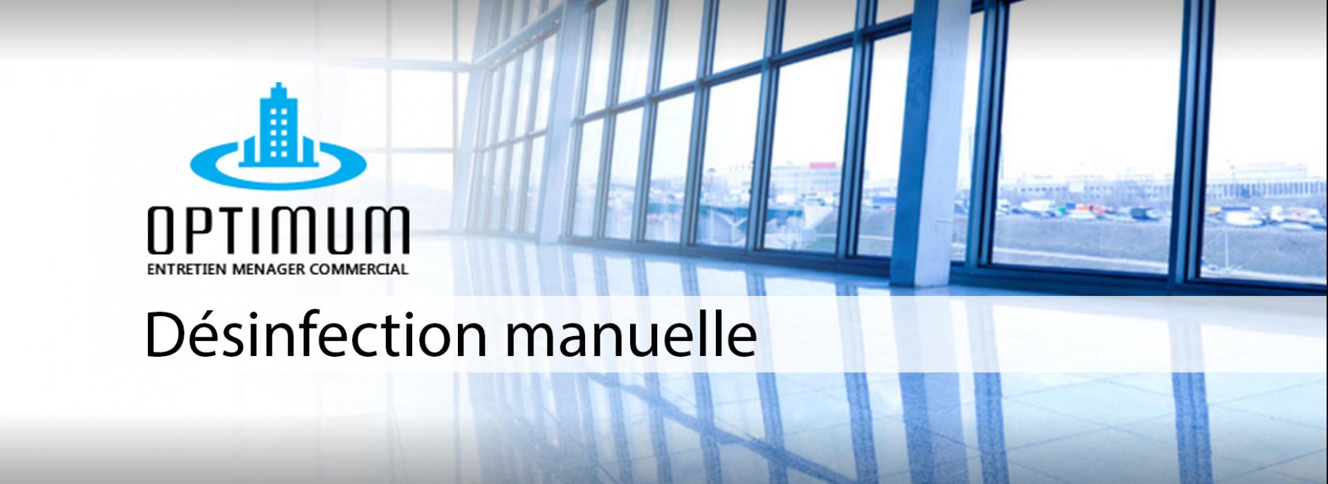 page-desinfection-manuelle-entretien-optimum-nettoyage-residentiel-commercial.png