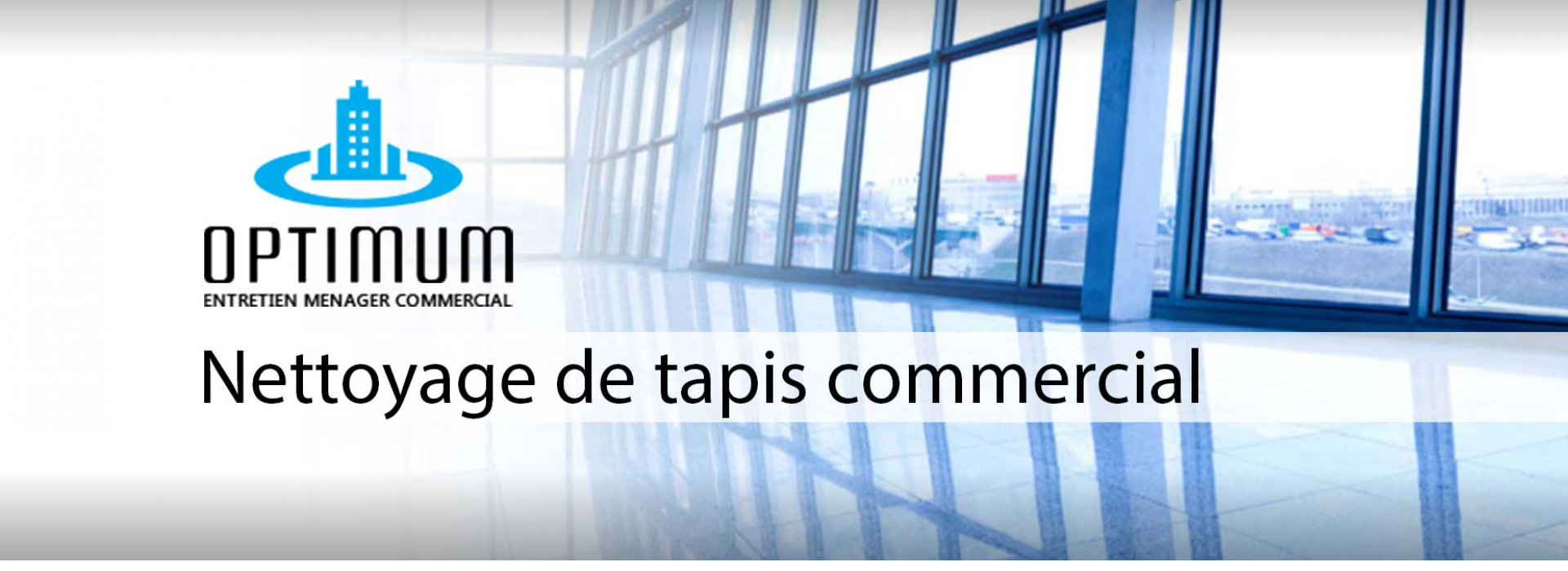 page-nettoyage-tapis.png