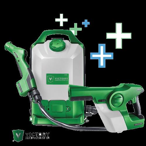 pulverisateur-victory-desinfection-electrostatique-entretien-optimum.png